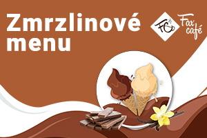 Už ste počuli o zmrzlinovom menu v Bratislave?