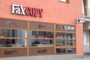 Zatvárame predajňu v Trnave